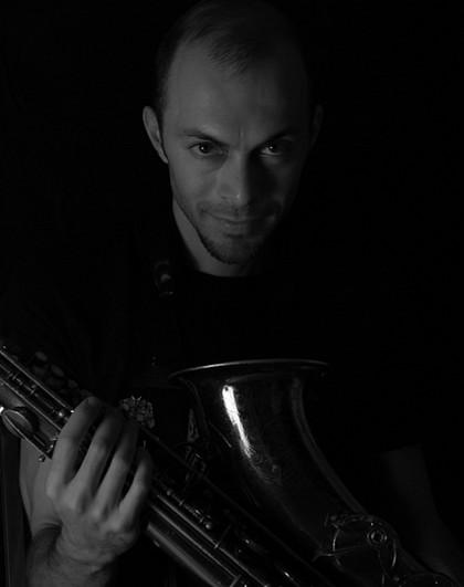 Fabrizio D'Alisera