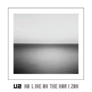 how to know which is the horizon line