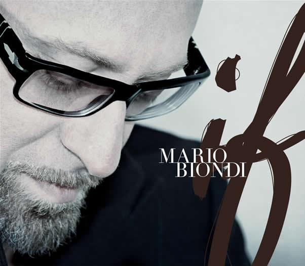 Mario Biondi, Recensione Di If » FullSong.it