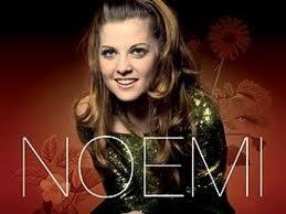 Noemi - Briciole