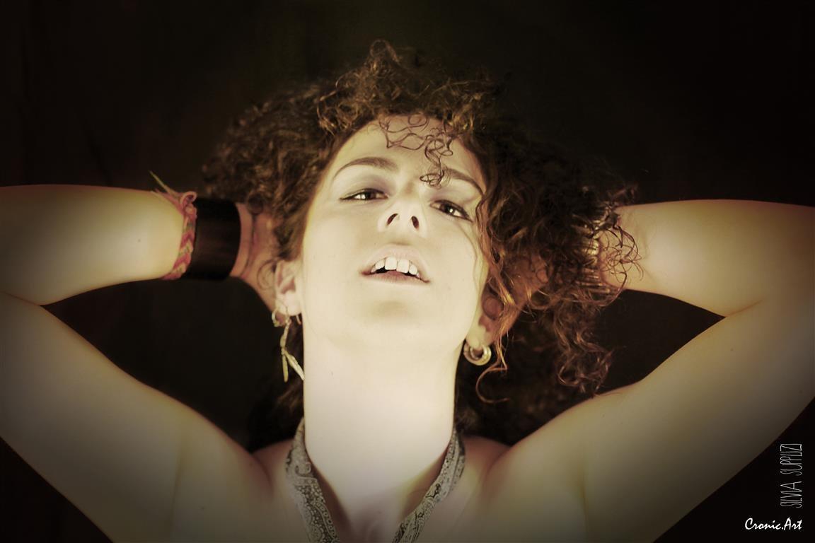 Miriam Ricordi