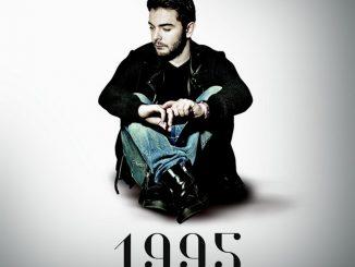 1995 di Lorenzo Fragola