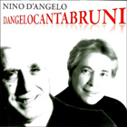 Album Nino D'Angelo