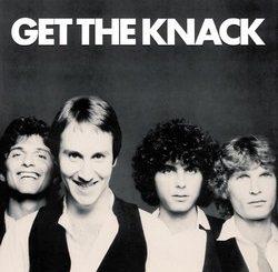 Doug Fieger e The Knack