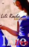Amuleto Live - Lili Rocha