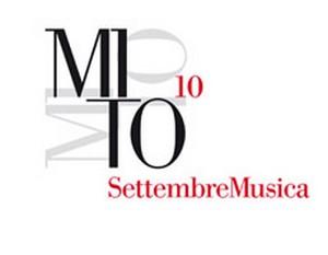 Mito SettembreMusica 2010