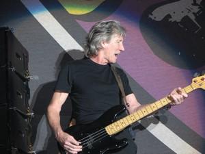 Roger Waters ©Foto by JethroT
