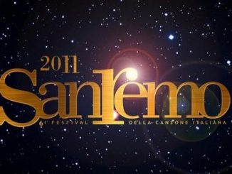 Sanremo 2011 nuove proposte