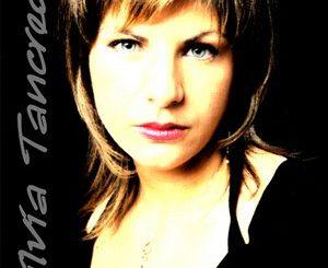 Silvia Tancredi