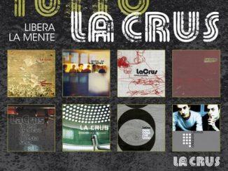 Tutto La Crus