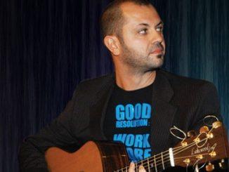 Valerio Manni