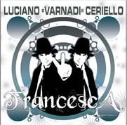 Francesca di Varnadi