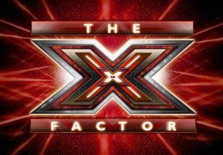 X Factor passa a Sky