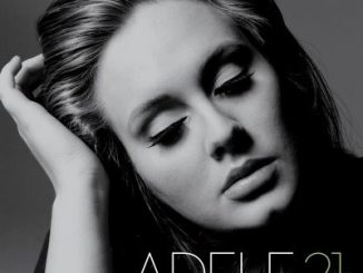 Adele stravince ai Grammy Awards