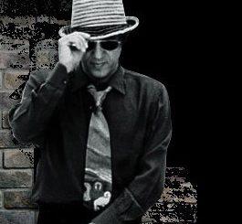 Adriano Celentano: biglietti concerti da 1 euro