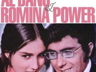 Al Bano e Romina di nuovo insieme