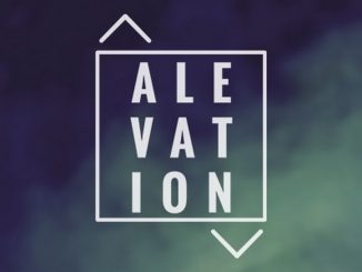 Album Alevation