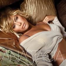 Heavy Rotation di Anastacia