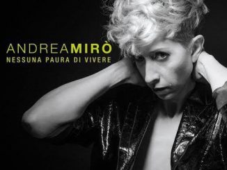 Album Andrea Mirò