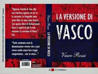 """""""La versione di Vasco"""""""