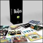 Beatles discografia completa