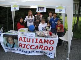 Riccardo Bellani