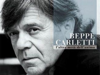 Beppe Carletti