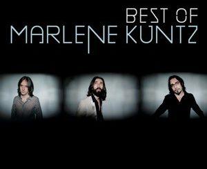 Best of Marlene Kuntz