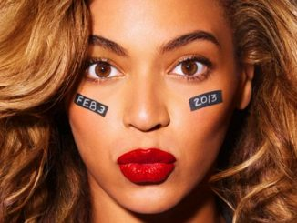 Beyoncè star del Super Bowl 2013