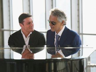 Bocelli Zanetti