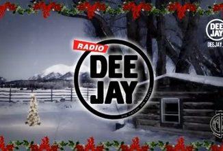 Canzone Natale 2013 di Radio Deejay: Comunque Auguri