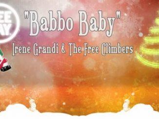 Babbo Baby