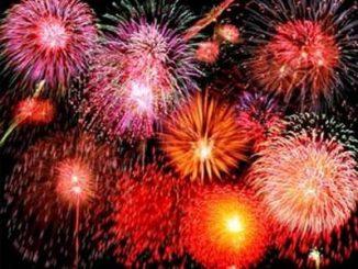 Capodanno 2014: concerti in tutta Italia