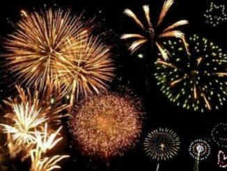 Capodanno 2015: concerti in tutta Italia