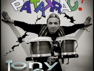 Album Patatrac!