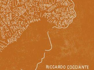 """""""Sulle labbra e nel pensiero"""" di Riccardo Cocciante"""