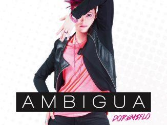 Album Ambigua
