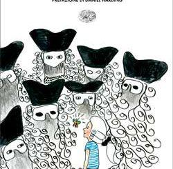 Libro Jovanotti