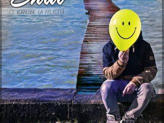 Album Ci vorrebbe la felicità
