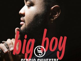 Album Big Boy