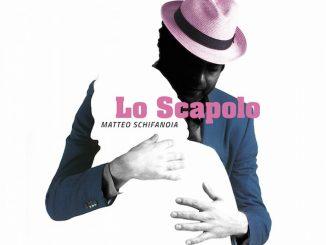 Album Lo Scapolo