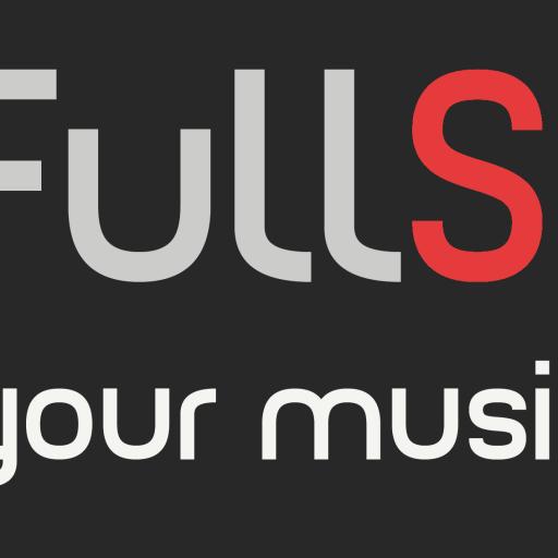 cropped-logo-fullsong-1.png