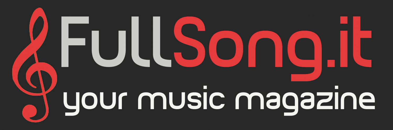 cropped-logo-fullsong.png