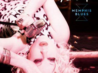Memphis blues di Cindy Lauper