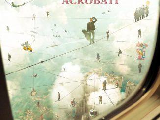 Album Acrobati