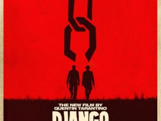 Django Unchained: colonna sonora