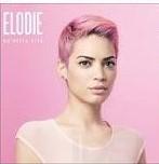 Album Elodie