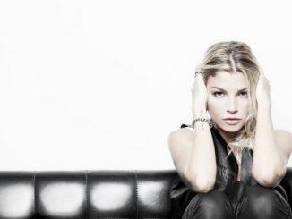 Emma - foto Luisa Carcavale