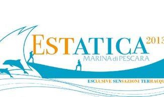 Estatica 2013