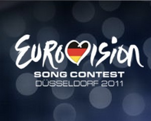 Eurovisione Song Festival 2011